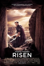 Movie Filter - Risen - Date: 5/26/2016