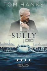 Movie Filter - Sully - Date: 12/21/2016