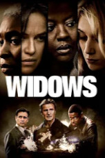 Movie Filter - Widows - Date: 2/5/2019