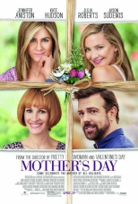 Movie Filter - Mother`s Day - Date: 8/5/2016