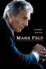 Movie Filter - Mark Felt - Date: 2/15/2018