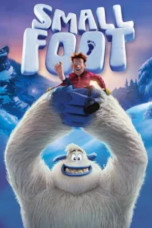 Movie Filter - Smallfoot - Date: 12/11/2018